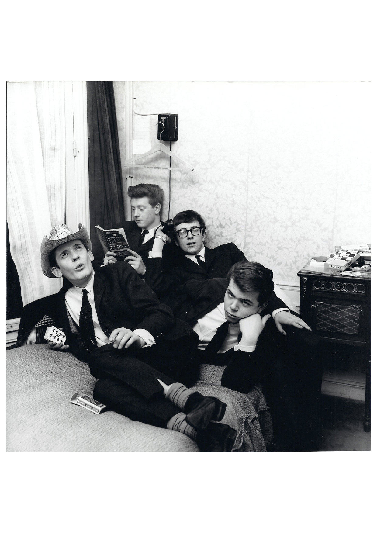 don-rob-brad-ted-hot-little-savoy-1963