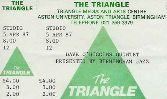 the-triangle-media-and-arts-centre-birminghamjazz-1987-dave-ohiggins