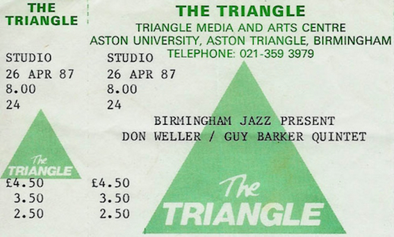 the-triangle-media-and-arts-centre-birminghamjazz-1987-don-weller-guy-parker
