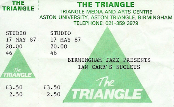 the-triangle-media-and-arts-centre-birminghamjazz-1987-ian-carr-nucleus