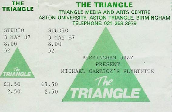 the-triangle-media-and-arts-centre-birminghamjazz-1987-michael-garrick-flybinite