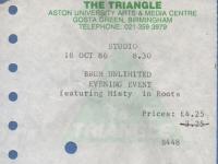 TheTriangle
