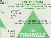 the-triangle-media-and-arts-centre-birminghamjazz-1987-dave-ohiggins