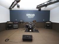 Uprawr Studios