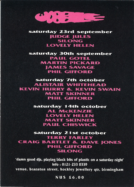 wobble-flyer-sept-oct-back-cropped