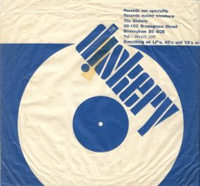 The-Diskery-45-sleeve