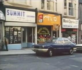 summit-records-1984
