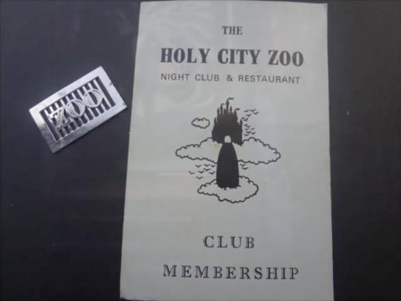 the-holy-city-zoo