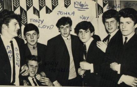 Ritze-60S-Boys