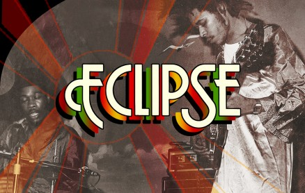 ECLIPSE Packshot