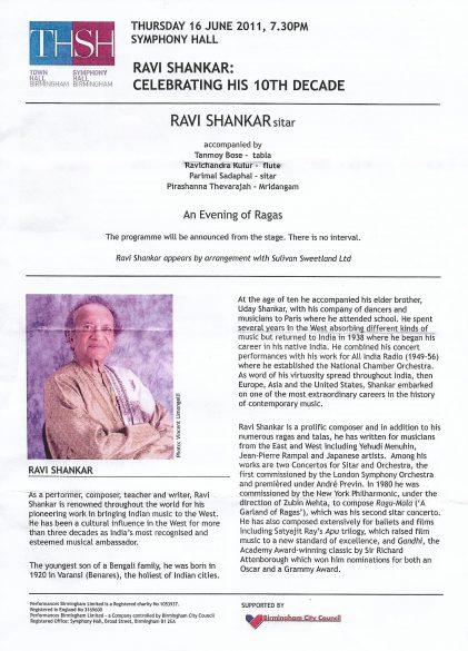 ravi-shankar-2011