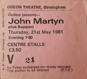 john-martyn-odeon-birmingham