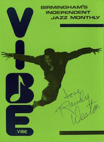 Issue 2: February 1993