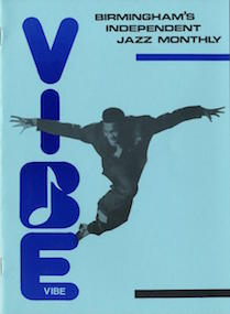 Issue 3: March 1993