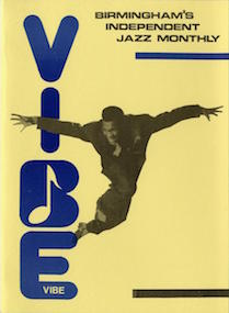 Issue 4: April 1993