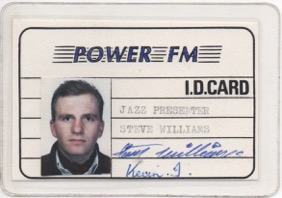 Power-FM-steve-williams