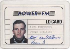Power-FM-steve-williams