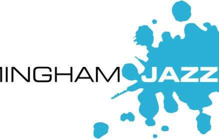 Birmingham Jazz | Birmingham Music Archive
