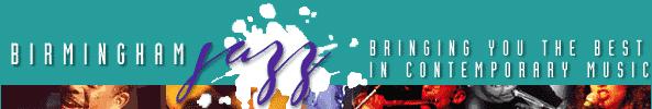 birmingham-jazz-logo-2001
