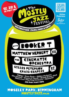 mostly-jazz-funk-soul-festival-2011