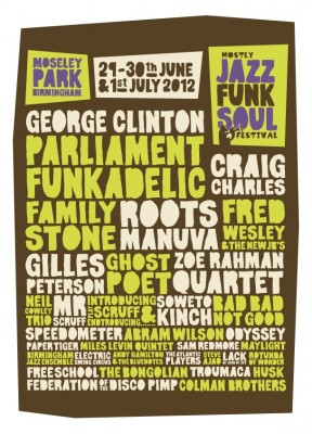 mostly-jazz-funk-soul-festival-2012