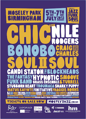 mostly-jazz-funk-soul-festival-2013
