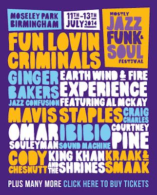 mostly-jazz-funk-soul-festival-2014