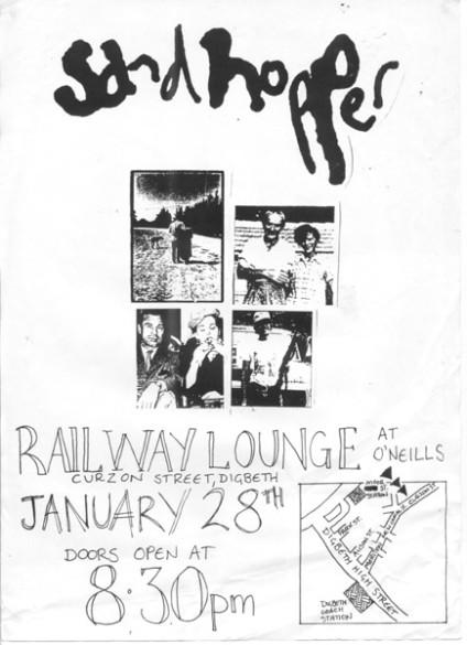 railway-lounge