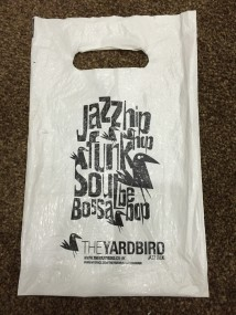 the-yardbird
