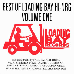 loading-bay-best