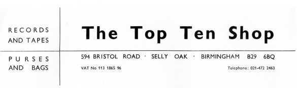 top-ten-shop-sellyoak