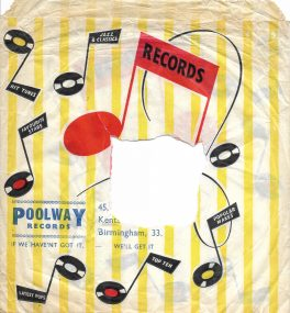 Poolway_Records