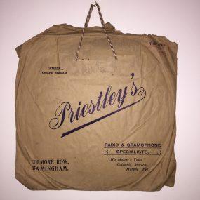 WH-Priestley