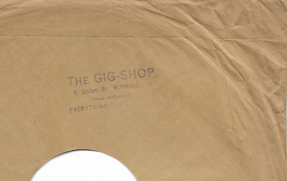 The-Gig-Shop